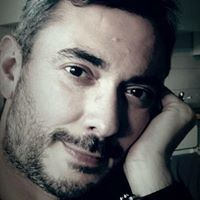 Franck Romero