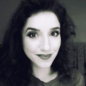 Andreea Scutariu