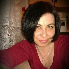 Sylwia Krajewska