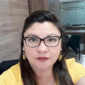 Carola Troncoso