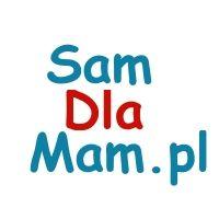SamDlaMam.pl