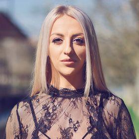 Alina Giorgiana