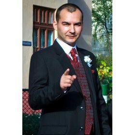 Corhăneanu Sergiu
