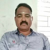 Pathmanaban Selvaraj