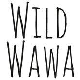 Wild Wawa