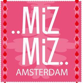 Miz Miz Amsterdam