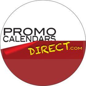 Promo Calendars Direct