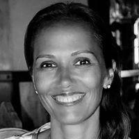 Almudena Aránega Benítez