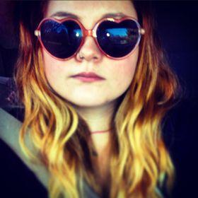 Hayley-Justine