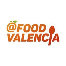 FOOD VALENCIA