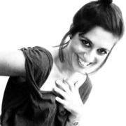 Mireia Alcover