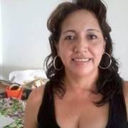 Maria Amparo Delgado Rivera