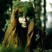 Lina Nord