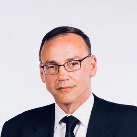 John Bersentes