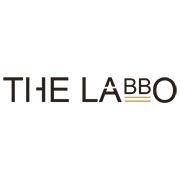 The Labbo