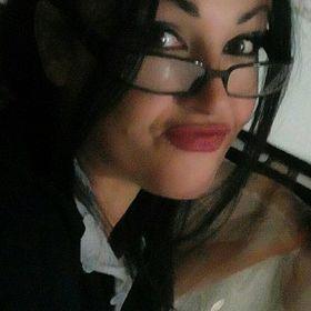 Gianna Liguoro