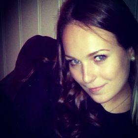 Anastasia Vinningland