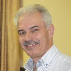 Ondrej Kozák