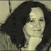 Marta Kucharek