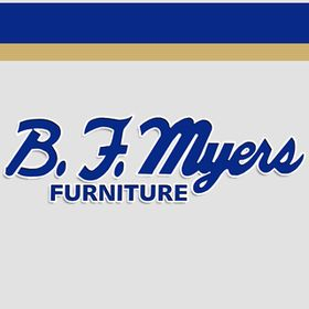 Superieur BF Myers Furniture