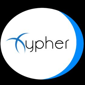 Xypher Software