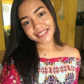 Michelle Silva