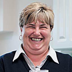 Debby Rene