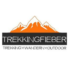 Trekkingfieber (Outdoorblog)