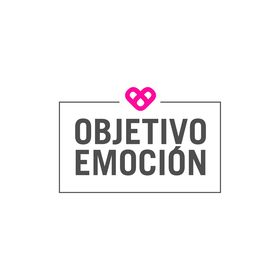 OBJETIVO EMOCION