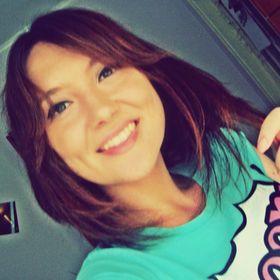 Alexandra Carmen