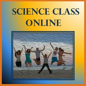 Science Class Online