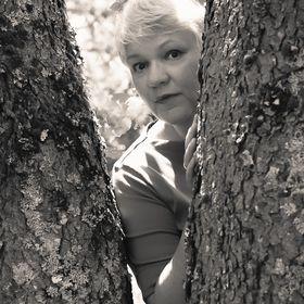 Karen Olson Photography