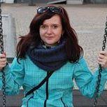 Andrea Fülöpová
