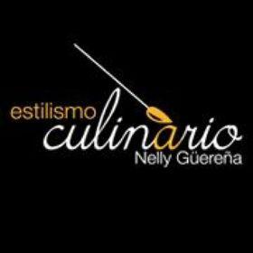 Nelly Güereña