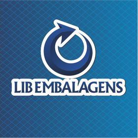 Lib Embalagens