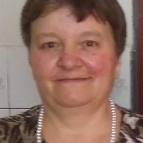 Evanemethova