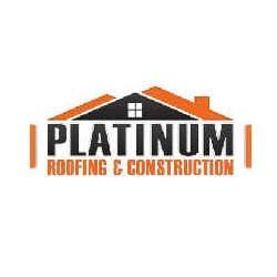 Best Of Platinum Roofing St Louis