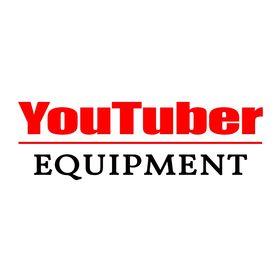 equipauf Equipmentyoutuber Youtuber equipauf Pinterest Youtuber Equipmentyoutuber wkX8n0OP