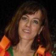 Carla Silvestre
