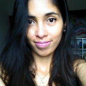 Jesica Vieira