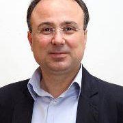 Pietro Filippo Rizzo