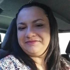 Mayra Rojas Rivera