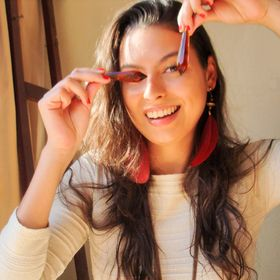 Carolina Gaio