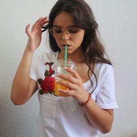 Filipa 🙈