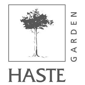 Haste Garden