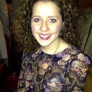 Megan Gillespie
