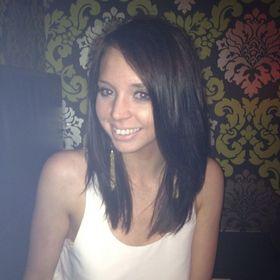 Leanne Fairbrother