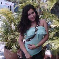 Keit Rodriguez