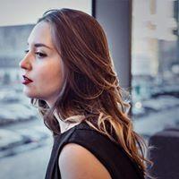 Dasha Grigorieva