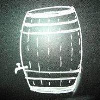 Labranca Vinateria
